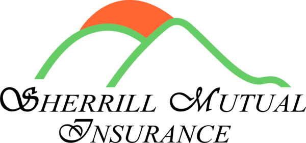 Sherrill Mutual Fire Insurance Association